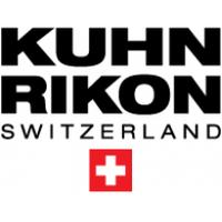 KUHN RIKON-DUROMATIC